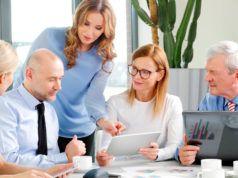 Consultoria jurídica para pequenas empresas e os motivos para fazer uma