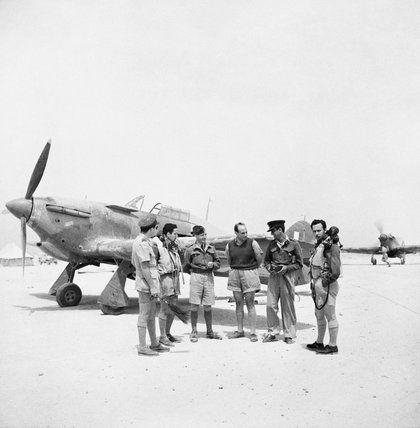 No. 335 Squadron RAF