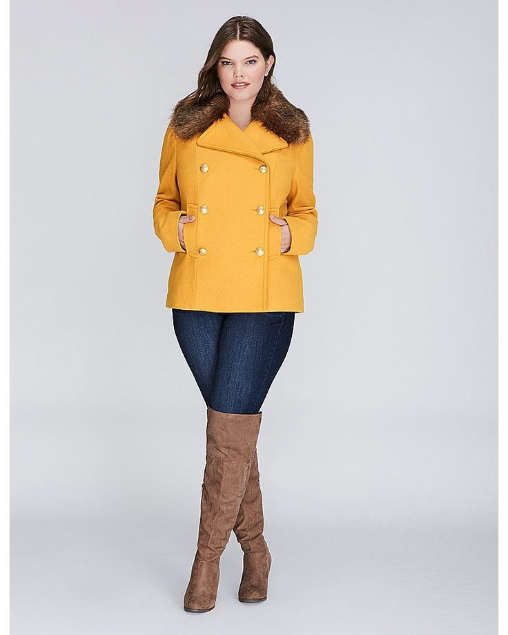 Get Your Coat Game Up! Here are 15 Plus Size Coats Ready For Winter http://thecurvyfashionista.com/2016/11/plus-size-coats-winter/  Looking for a fun and fashionable plus size coat for the winter?? Check out our roundup of 15 plus size coats that give you fashion and function!
