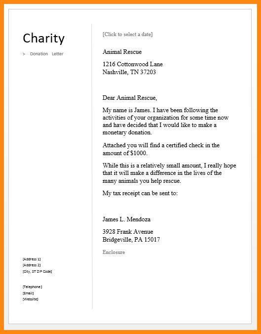 Großartig Charity Vorschlag Vorlage Ideen - Entry Level Resume ...