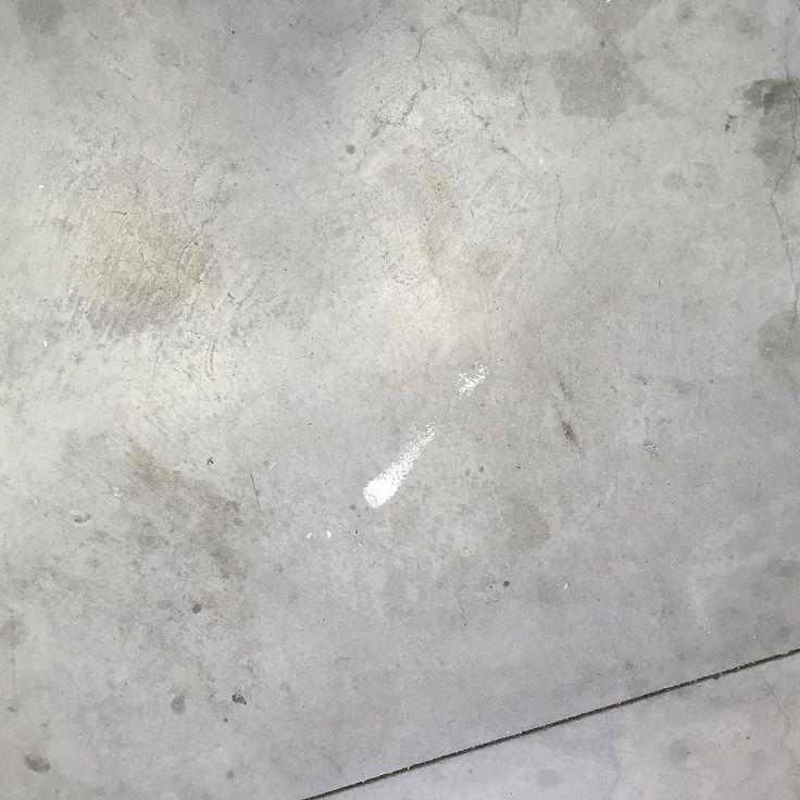 <For best experience see my feed.  #artgallery #gallery #galleryfloor #cement #concrete #cementart #concreteart #urban #urbanart #urbanarcheology #artaccidently #pavement #floorart #hardscape #streetart #modern #modernist #accidentalart #abstractart #abstract #art #lookdown #unintentionalart #unexpectedart  #minimalist #minimal #intersection #cementfloor