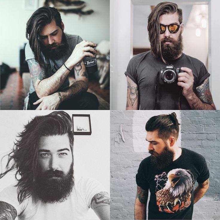 corte masculino 2016, cortes 2016, penteado 2016, cortes masculino, corte masculino, corte moderno, alex cursino, blog de moda, fashion blogger, moda sem censura, menswear, estilo masculino,
