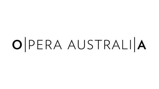 Opera Australia had a bold vision: opera should be for everyone. But was everyone for opera? To help them achieve their goal, we needed to shift perceptions—and reimagine a 19th century art form for the 21st century.
