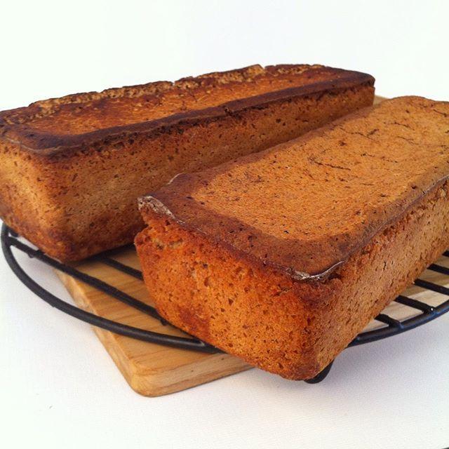Playing with gluten free recipies, a bit challenging 😊 #glutenfree #bread #sourdoughbread #sourdough #bakedwithlove #loaf #loafofbread #slowfood #healthyfood #chleb #zdrowejedzenie #bezglutenu #glutenfreebread #bezglutenowe