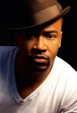 columbus short - yum