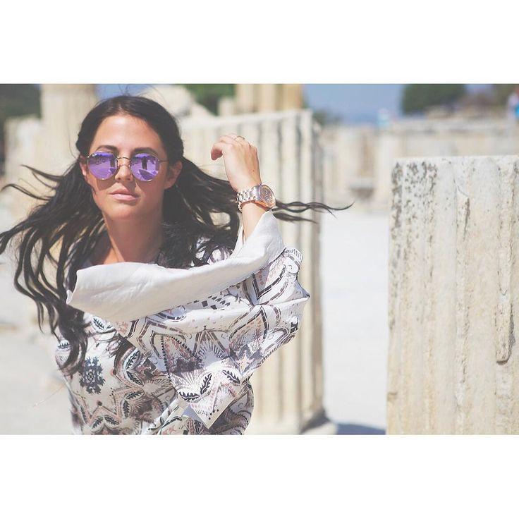 Molly Sandén (@m0llys) • Foton och filmklipp på Instagram