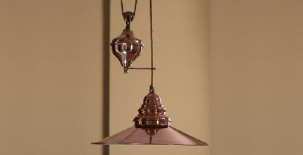 Copper-rise-and-fall-lamp-430