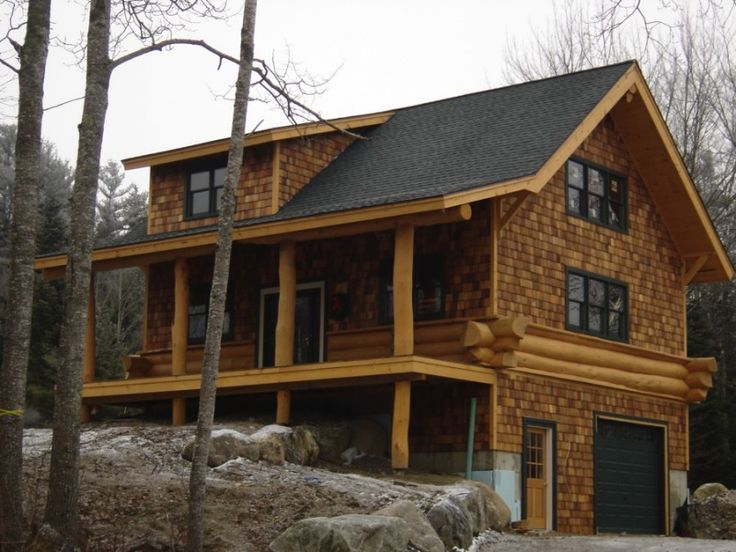 17 Best Images About Our Nc Home Exterior On Pinterest