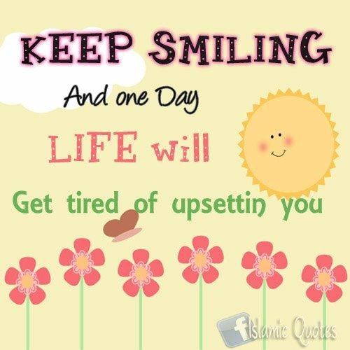 Keep Smiling Quotes: Best 25+ Keep Smiling Ideas On Pinterest