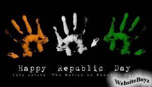 Happy #66thRepublicDay #GanatantraDivas 2015 #Poems In Hindi & English best latest #India #Indian 66th #RepublicDay Ganatantra Divas #26January free inspirational poetry for wats whats app facebook FB status kids students children teacher http://www.websiteboyz.com/?p=4296