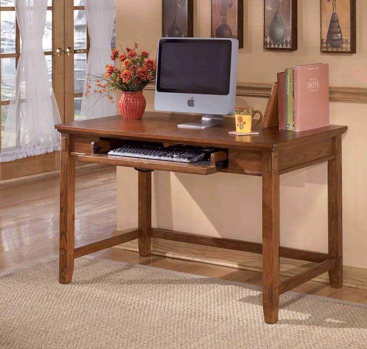 small computer desksdesks for small spacessmall - Computer Desk For Small Spaces