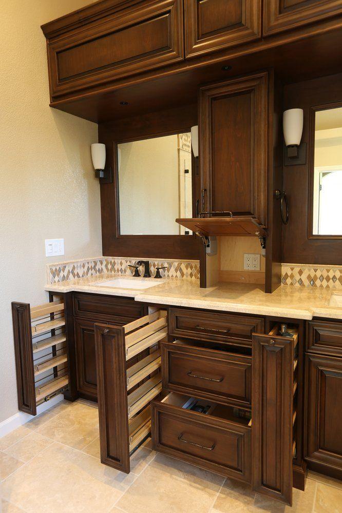 Project Preeshl (Silver Creek Estates)  Master Bathroom Remodel