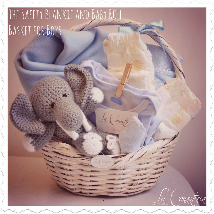 Baby Boy Gifts Baskets : Best baby gift baskets ideas on