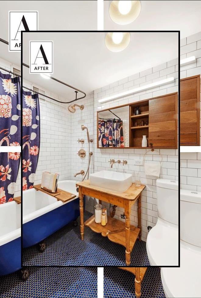 Beach Themed Bathroom Sets Bath Wall Decor Blue White Bathroom