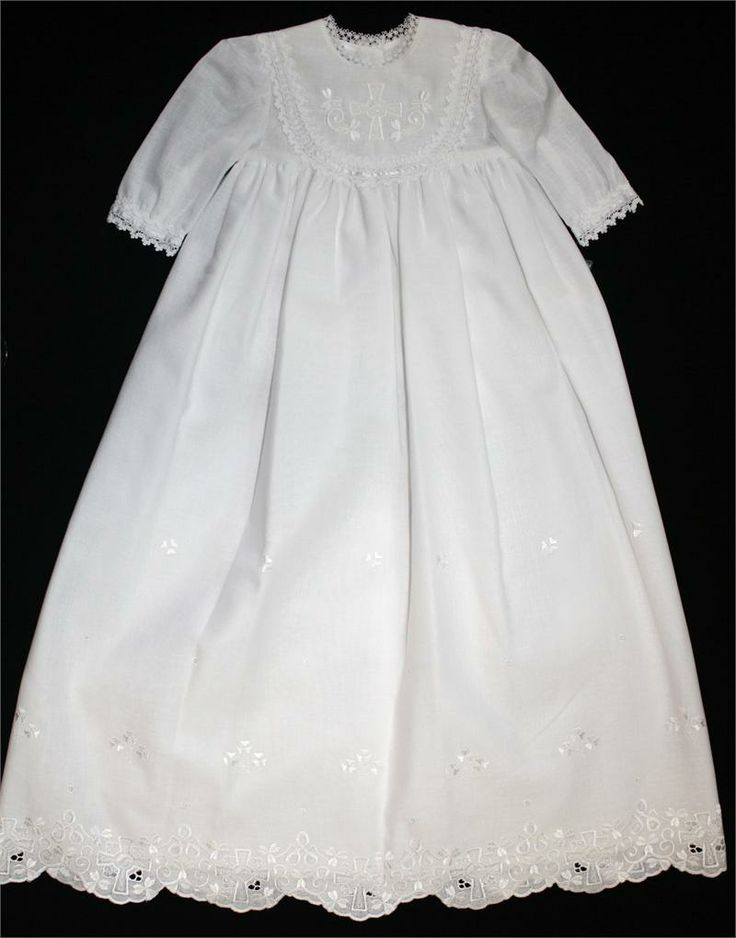 top wedding invitations016%0A Irish Baptism Outfits for Boys   Irish  u     Celtic Christening Gowns  u