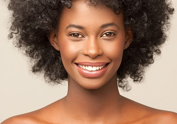 African American hair care, black hair care,5 Black hair tips: How to make sure your hair is ready for summer