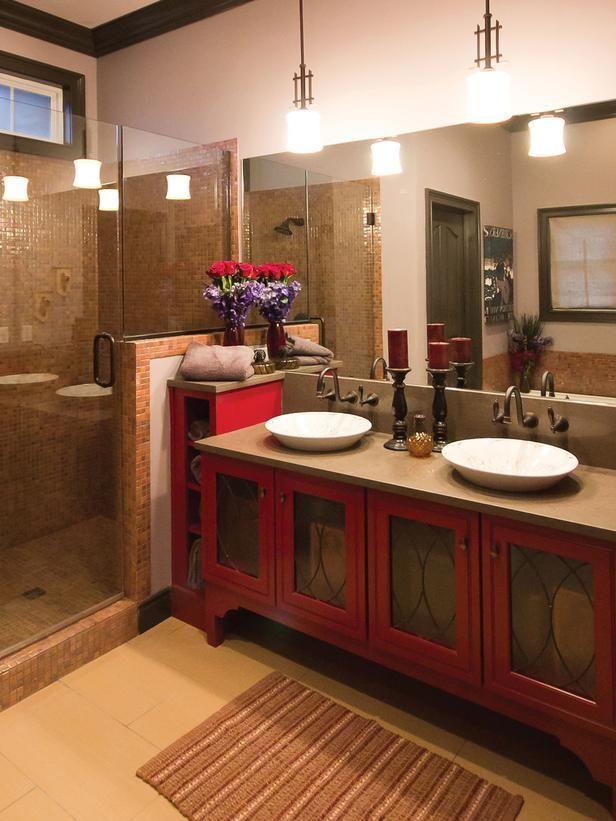 28 Best Food Network ~Hgtv~History Channel Images On Pinterest Captivating Bathroom Kitchen Remodeling Design Decoration