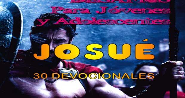 150 DEVOCIONALES DIARIOS PARA ADOLESCENTES Y