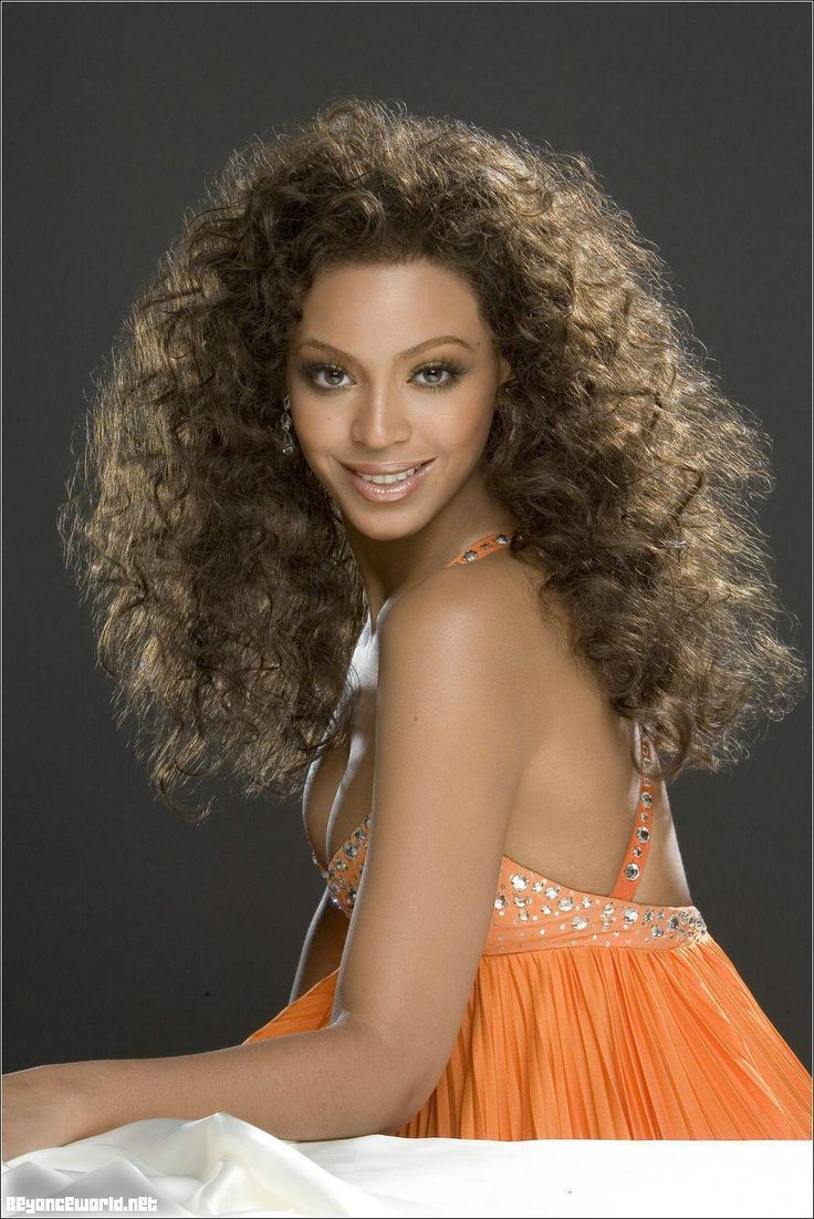 Beyonce | Beyonce Knowles | Queen Bey | Pinterest