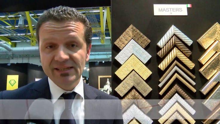 FamaArt 2016   interviews with Exhibitors
