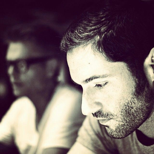 Lucifer Once Upon A Time: 1000+ Ideas About Tom Ellis On Pinterest