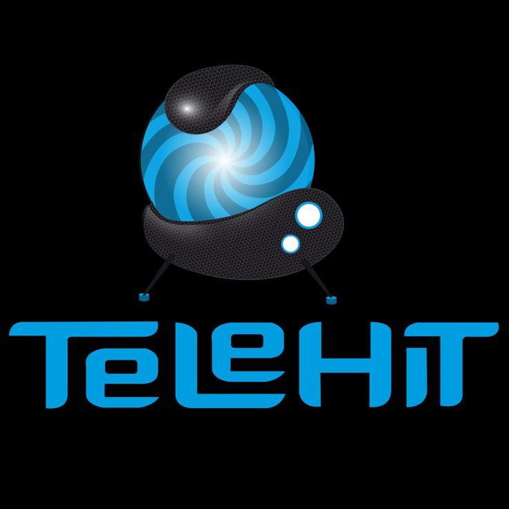 Podrás encontrar videos exclusivos de tus shows preferidos, así como contenido de los Premios Telehit.