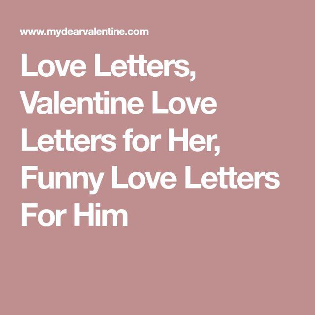 Best 25 Letter for him ideas on Pinterest  Love letter for