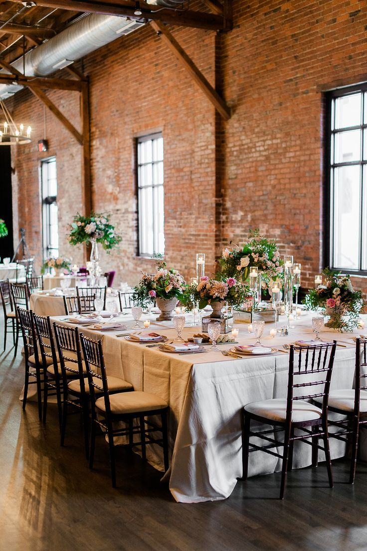 25 cute columbus ohio wedding ideas on pinterest. Black Bedroom Furniture Sets. Home Design Ideas