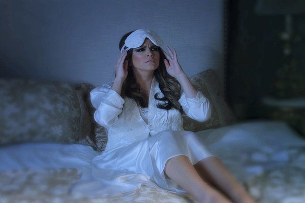 Watch Saturday Night Live: Melania Moments #2 Online | Hulu
