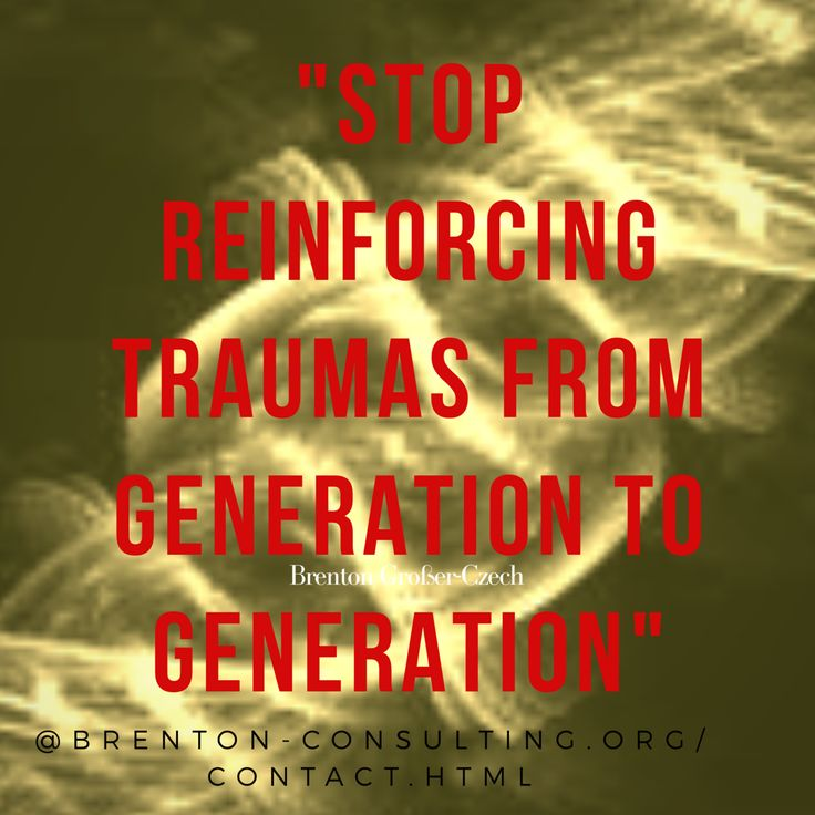 "Reboot™ DNA  ""stop reinforcing traumas from generation to generation""  @brenton-consulting.org/contact.html   #personaldevelopment #mindfulness #men #manhood #free #midelagedmen #gaymen  #possible #hashtag #trauma  #access #focus #evolution #enhance #empower #create #purge #experience #sovereignty #Authenticity #self #mothers #fathers #hope #choice #thriving #dna #masculineenergy #time #brentonconsulting"