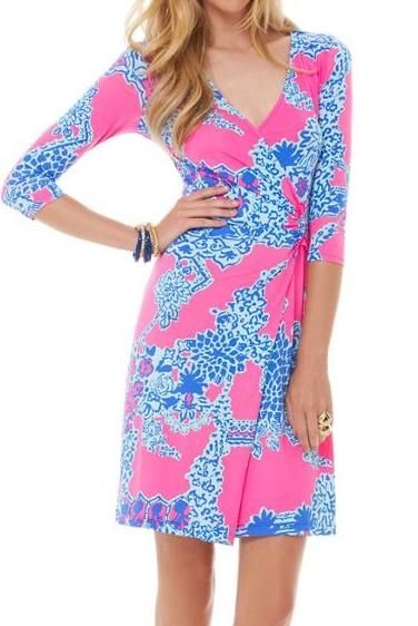 1056 Best A Little Obsessed With Lilly Images On