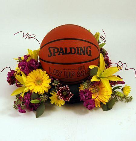 best 20 sports banquet centerpieces ideas on pinterest DIY Sports Banquet Centerpieces Athletic Banquet Decorations