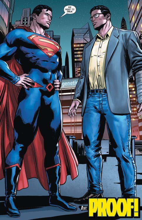 episode where batman and superman meet