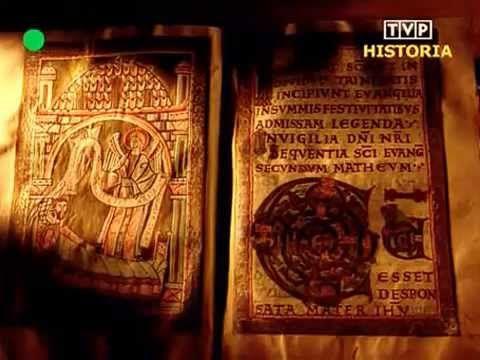 Historia Kultury Polskiej 01   Wiek X Narodziny