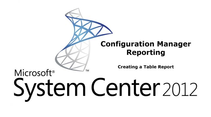 System Centre Configuration Manager implementation is a necessity for managing all the big business units with utmost simplicity and powerful organizational manner.