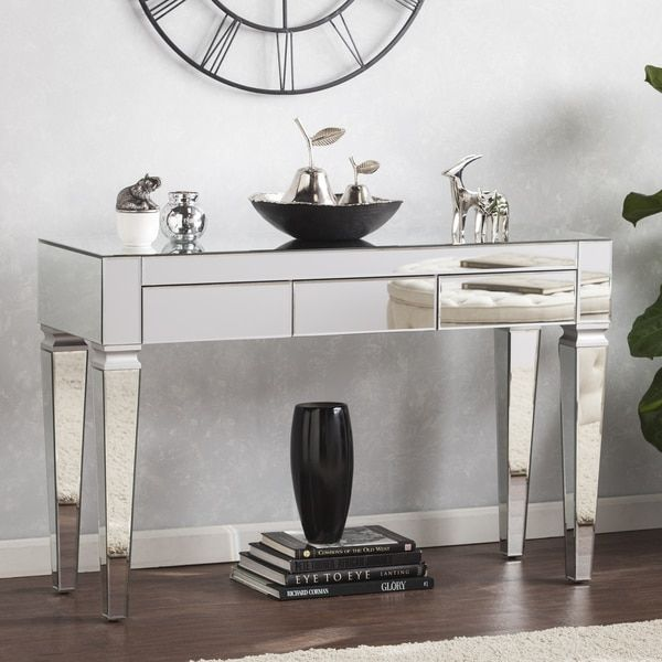 why buy a furniture ill again mirrored ur drawbacks i ll piece never of cheap will whats