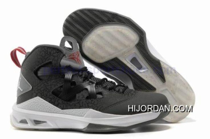 "https://www.hijordan.com/cheap-jordan-melo-m9-new-weave-basketball-shoes-black-white-for-sale.html CHEAP JORDAN MELO M9 NEW ""WEAVE"" BASKETBALL SHOES BLACK WHITE FOR SALE Only $68.86 , Free Shipping!"