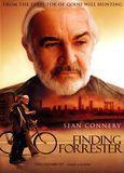 Finding Forrester [DVD] [2000], 26308241