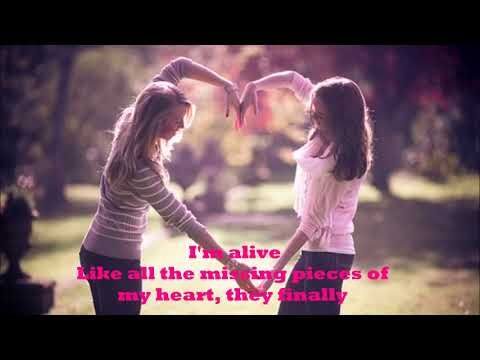 Nightcore Sad Song【Lyrics】 For My Best Friend - YouTube | I AM