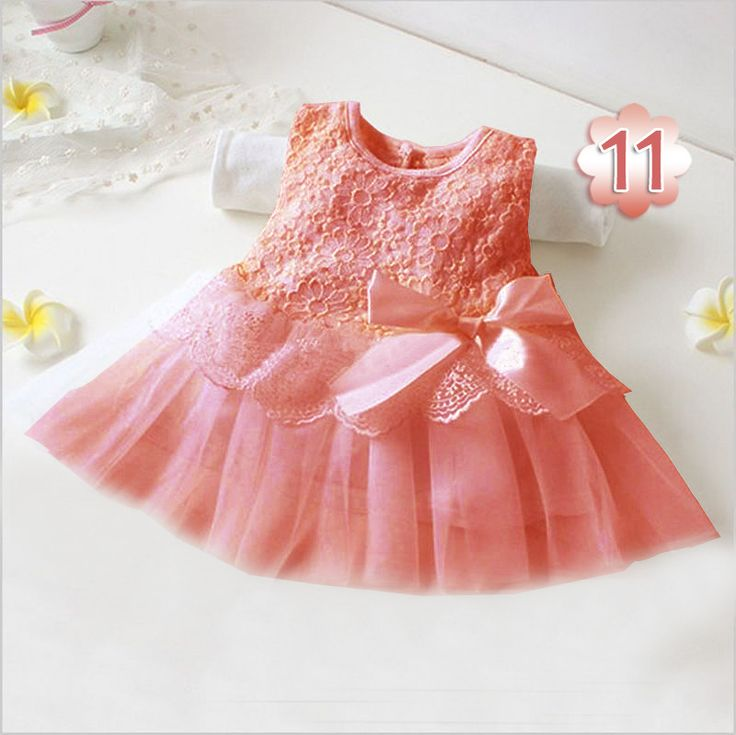 Find More Dresses Information about 2017 European and American Girls Princess gauze sleeveless bowknot dress Small size dress girls clothes,High Quality dress factor,China dresses for larger ladies Suppliers, Cheap dresse from JUXUAN kidsclothing Store on Aliexpress.com