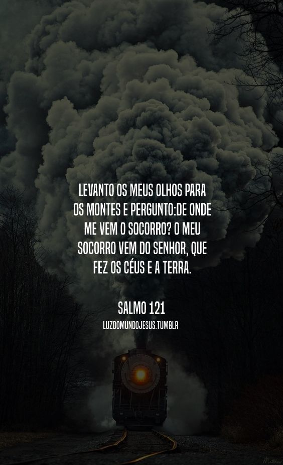 Luz do Mundo Jesus : Foto