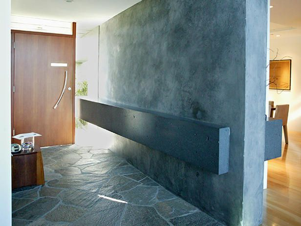17 Best images about Front Door Designs and Entryways on Pinterest ...