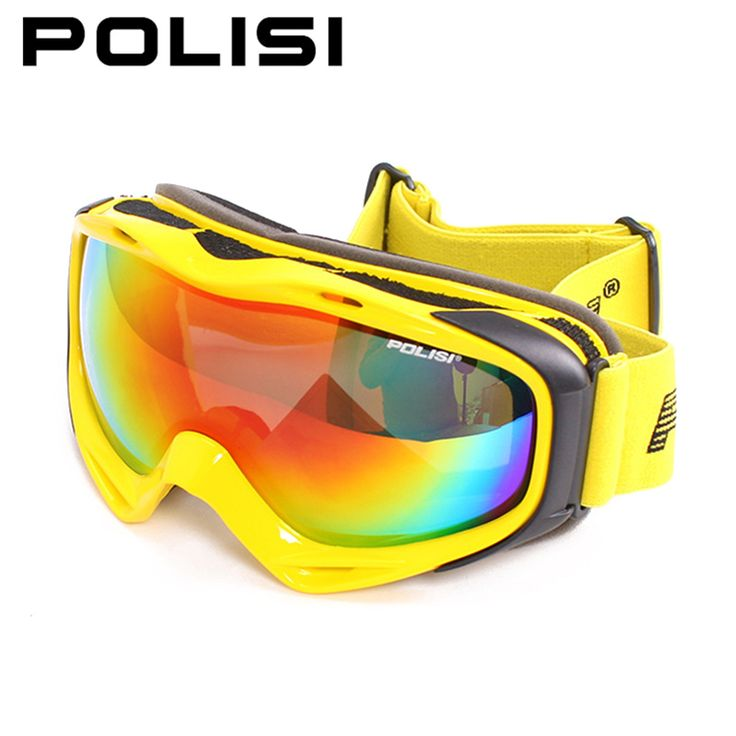 # Discount Prices POLISI Professional Ski Goggles Polarized Double Layer Lens Anti-Fog Big Spherical Skiing Glasses Men Women Snowboard Goggles [x5mW0X3F] Black Friday POLISI Professional Ski Goggles Polarized Double Layer Lens Anti-Fog Big Spherical Skiing Glasses Men Women Snowboard Goggles [fpxzlOQ] Cyber Monday [S8gKAl]