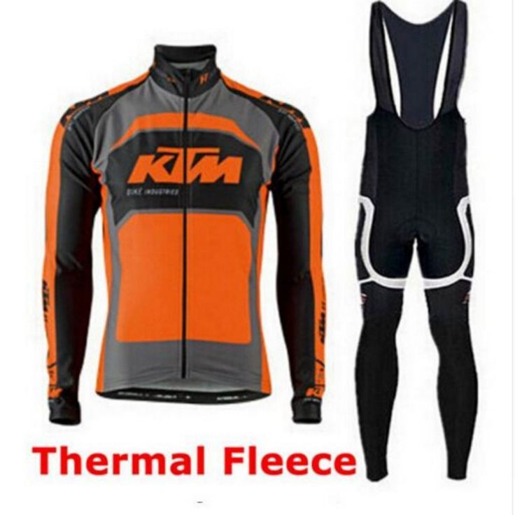 # Cheapest Pro team Ktm Cycling Jerseys Ropa Ciclismo maillot/Winter thermal fleece Bicycle clothing mens Bicycle clothing bike clothes [euwtc5G7] Black Friday Pro team Ktm Cycling Jerseys Ropa Ciclismo maillot/Winter thermal fleece Bicycle clothing mens Bicycle clothing bike clothes [BTa2DFE] Cyber Monday [HusXvr]