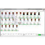 EnvisionTEC stellt bei der formnext 2017 Software-Suite für Unternehmensanwendungen vor – für die Massenproduktion mit 3D-Druckern