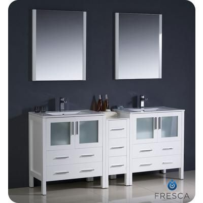 Generous Kitchen Bath And Beyond Tampa Huge 29 Inch White Bathroom Vanity Clean Kitchen Bath Showrooms Nyc Fiberglass Bathtub Bottom Crack Repair Inlays Youthful Bathroom Vanities Toronto Canada White3d Floor Tiles For Bathroom India 1000  Images About Bathroom Reno Ideas On Pinterest | Black ..