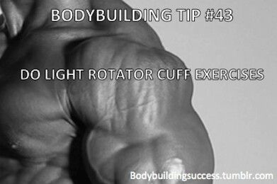 how to use foundation shoulder pulley