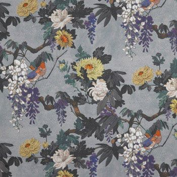Charming verde mare drapery and upholstery fabric by Clarence House . Item 6413290J-1. Low prices and free shipping on Clarence House . Always 1st Quality. Search thousands of patterns. Swatches available. Width 55 inches.