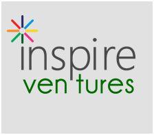 Southeast Asia ASEAN Venture Capital  Inspire Ventures -- http://www.inspireventures.com/