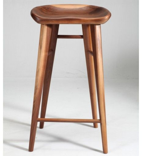 9 best Bar stools images on Pinterest Bar stools online Counter